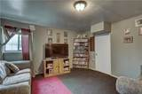 13501 Ralph Ritchie Rd - Photo 29