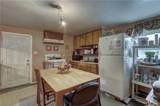 13501 Ralph Ritchie Rd - Photo 31