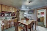 13501 Ralph Ritchie Rd - Photo 32