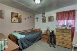 13501 Ralph Ritchie Rd - Photo 34