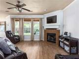 3804 Spyglass Cv - Photo 4