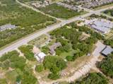 12500 Nutty Brown Rd - Photo 12