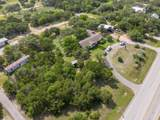 12500 Nutty Brown Rd - Photo 5