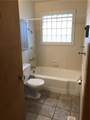 1006 39th St - Photo 12
