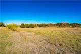 Lot 40 Summit Springs Dr - Photo 10