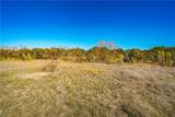 Lot 40 Summit Springs Dr - Photo 11