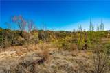 Lot 40 Summit Springs Dr - Photo 17
