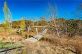 Lot 40 Summit Springs Dr - Photo 18