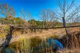 Lot 40 Summit Springs Dr - Photo 20