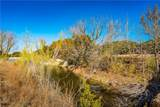 Lot 40 Summit Springs Dr - Photo 21