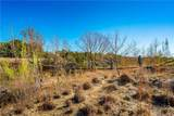 Lot 40 Summit Springs Dr - Photo 22