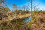 Lot 40 Summit Springs Dr - Photo 23