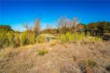 Lot 40 Summit Springs Dr - Photo 26