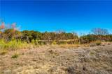 Lot 40 Summit Springs Dr - Photo 29