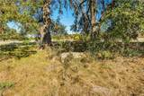 Lot 40 Summit Springs Dr - Photo 6