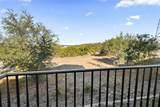 3205 Bee Creek Rd - Photo 15