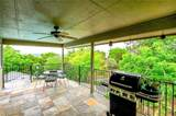 4302 Cat Mountain Dr - Photo 14