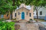 806 Rutherford Pl - Photo 1