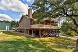 18602 Lakeview Dr - Photo 4