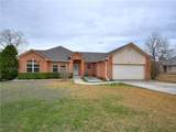 400 Dove Hollow Dr - Photo 1