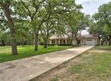 1008 Red Bud Dr - Photo 1