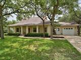 1008 Red Bud Dr - Photo 3