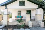 1308 Navasota St - Photo 15