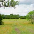 480 County Road 229 - Photo 3