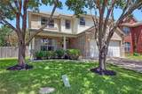 10020 Channel Island Dr - Photo 1