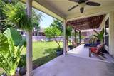 10020 Channel Island Dr - Photo 30