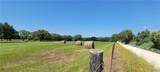 TBD County Road 319 - Photo 6