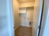 213 Gray Wolf Dr - Photo 30