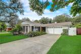 5602 Delwood Dr - Photo 1