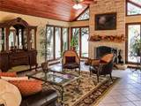 721 Madrone Ranch Trl - Photo 1