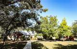 721 Madrone Ranch Trl - Photo 2