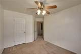 1512 Laurel Oak Loop - Photo 28