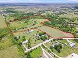 LOT 13 Dickerson Rd - Photo 1