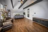 1809 11th St - Photo 19