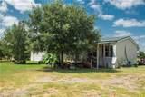1121 Private Road 8046 - Photo 1