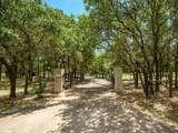 332 Logan Ranch Rd - Photo 1