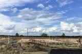337 Horsemint Way - Photo 1