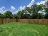 19304 Great Falls Dr - Photo 29