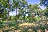 2200 County Road 152 - Photo 7