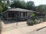 2211 Santa Rita St - Photo 1