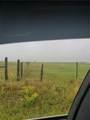 2969 County Road 211 - Photo 1