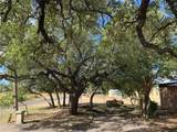 133 Old Marble Falls Rd - Photo 16