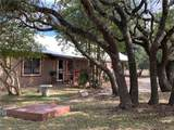 133 Old Marble Falls Rd - Photo 2