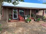 133 Old Marble Falls Rd - Photo 4