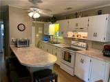 133 Old Marble Falls Rd - Photo 5