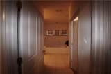 706 Plum St - Photo 36